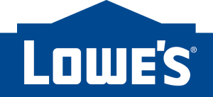 Lowes_logo