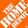 The-Home-Depot-logo-for-web