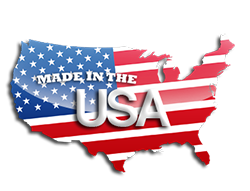 Made-in-USA-logo2