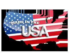 Made-in-USA-logo2